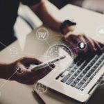 Как настроить интернет на Tele2 — получение автоматических настроек на телефон