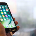 Как настроить и подключить интернет Теле2 на Айфоне