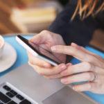 Как настроить и подключить интернет от Теле2 на Андроид?