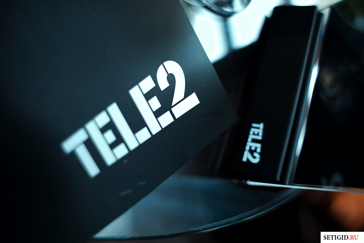 Как узнать владельца сим-карты Теле2 по номеру?