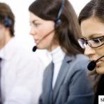 Как бесплатно позвонить оператору Теле2?