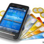 Как пополнить счет Теле2 с банковской карты без комиссии?