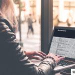 Детализация звонков и СМС в личном кабинете Теле2