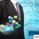 Как узнать остаток трафика на Мегафоне через СМС или набрав команду