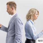 Как перевести деньги с Мегафона на Билайн и обратно — основные способы