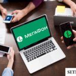 Как подключить интернет от Мегафон на телефоне и планшете?