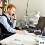 Как самостоятельно сменить тариф на Мегафоне