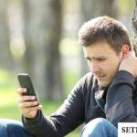 Как пожаловаться на Мегафон и сообщить о мошенничестве?