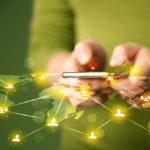 Как подключить и настроить мобильный интернет на Билайн на телефоне?