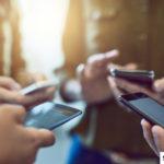 Как раздать интернет Билайн со смартфона на несколько устройств?