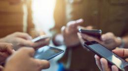 Как сделать раздачу интернета Билайн со смартфона на несколько устройств?