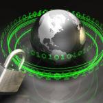 Услуга «Добровольная блокировка» от Билайн — временное отключение доступа в интернет