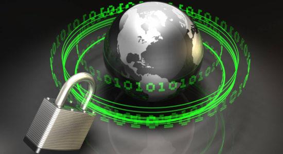 Услуга «Добровольная блокировка» Билайн — временное отключение доступа в интернет