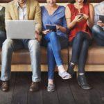 Самый дешевый интернет на Билайне — описание выгодных тарифов, услуг и интернет-пакетов