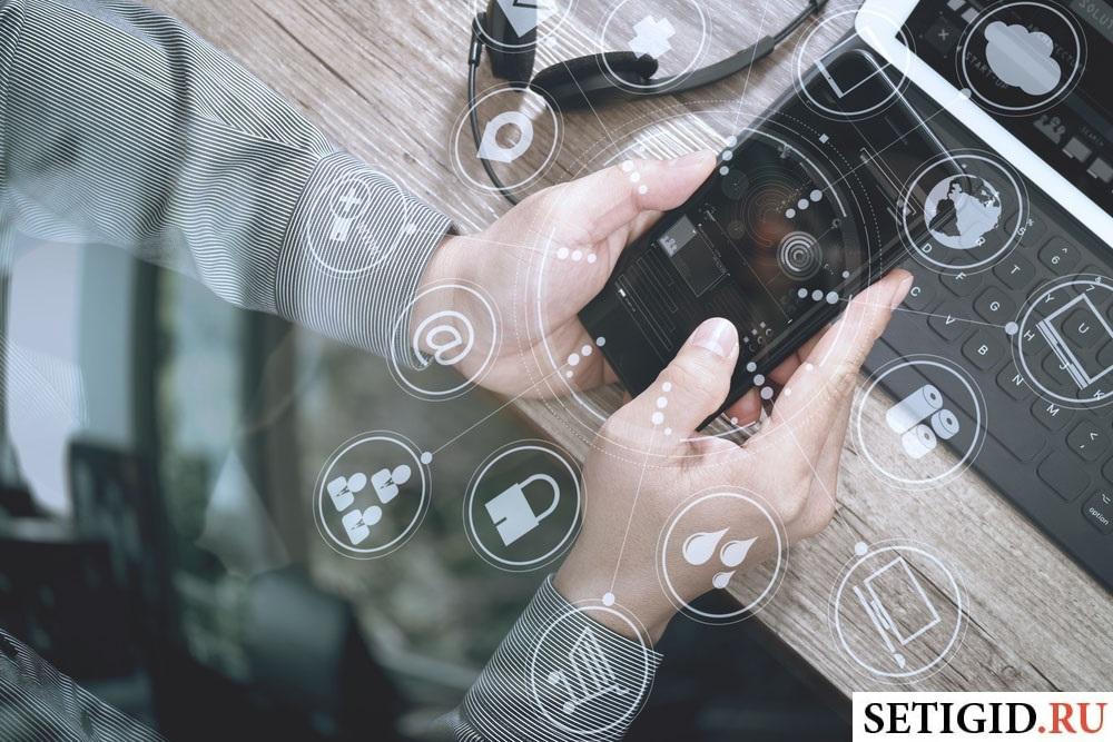 Услуга Билайн «Мобильный платеж»: описание, подключение и отключение