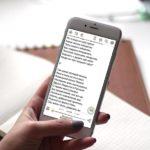 Услуга «Билайн.Книги»: описание, подключение и отключение сервиса