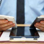 Услуга Билайн «Позвони мне»: как отправить SMS с просьбой перезвонить