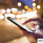 Услуга «Баланс на экране»: описание, подключение и отключение опции