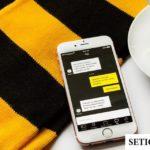 Услуга Билайн «SMS-диалог»: инструкция по подключению и отключению сервиса