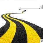 Услуга Билайн «Всегда на связи»: описание опции, подключение и отключение