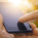 Услуга «Звонок за счет собеседника» от Билайн: стоимость и особенности использования