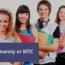 Программа Smart University от МТС